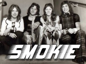 smokie what can i do,