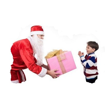 Красивое поздравление с рождеством на английском