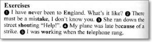 английские диалоги слушать,