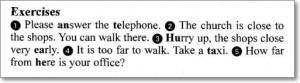 как спросить на английском,